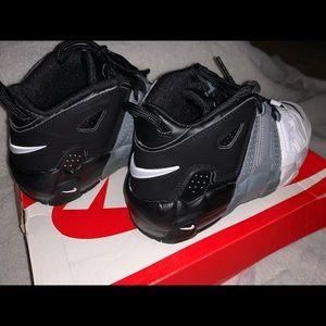 AIR Nike Uptempo